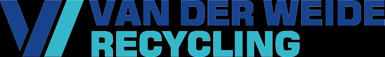 Van der Weide Recycling - Ihr Partner für Schrott in Twist